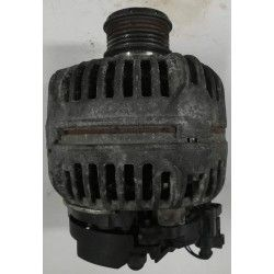 Alternator VW Audi 2.0 TDI...