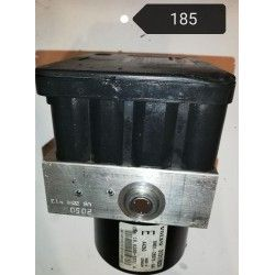 Pompa ABS OEM 30736589A